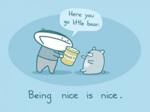 be-nice-to-others