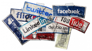 Social-Networking-Social-Media-For-Business