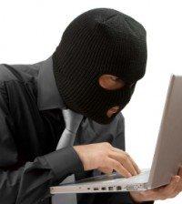 dangers-of-online-social-networks
