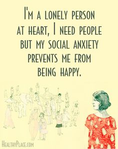ways-to-deal-with-social-anxiety