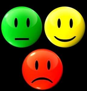 gauging-moods