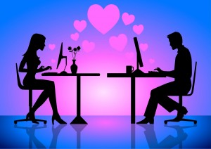 online-dating-websites