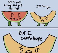 cheesey-jokes