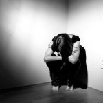 depression-can-affect-your-social-life
