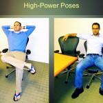 high-power-pose-body-language
