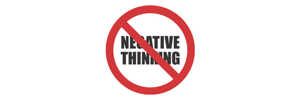 Avoiding Negative Thoughts in Social Situations