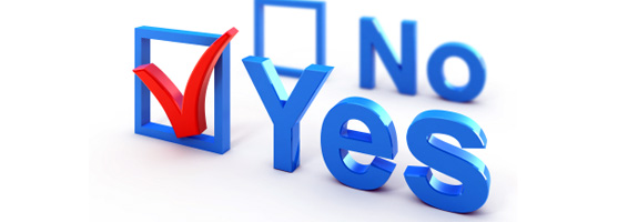 Improve Your Social Life By Saying Yes More Often